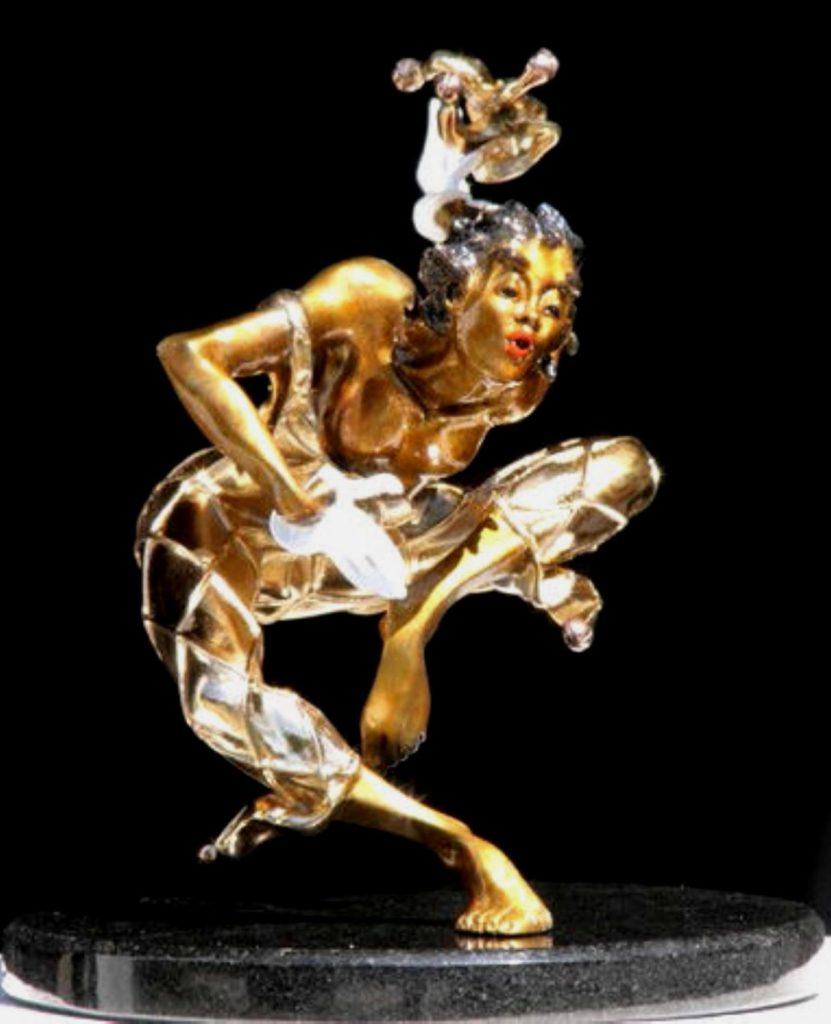 taillon-nicole-sculptrice-a-vendre