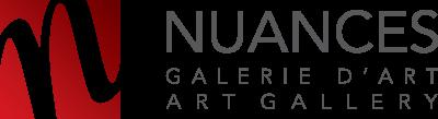 Artistes d'art contemporain et grands maîtres canadiens