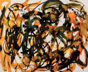 jérôme jean-paul artiste peintre